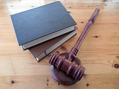 interview-1-01